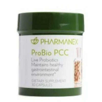 Probiotica Pharmanex® Pro-B™